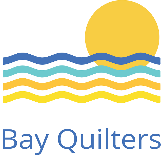 Bay Quilters inc.