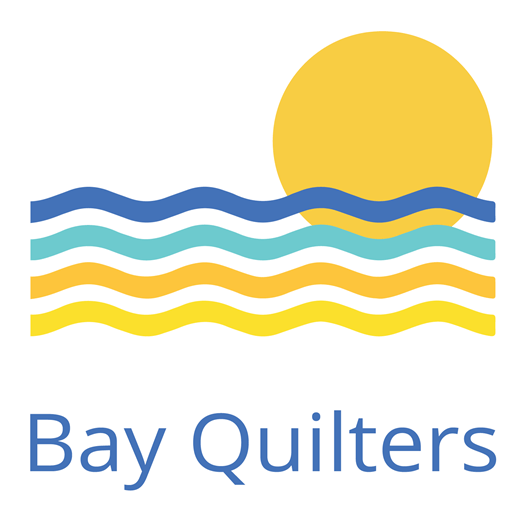 Bay Quilters inc