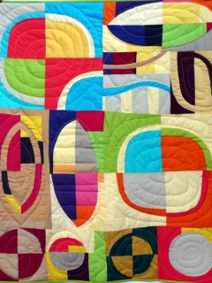 Bay Quilters charity quilt6